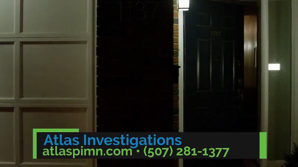 Private Investigators in Rochester MN, Atlas Investigations