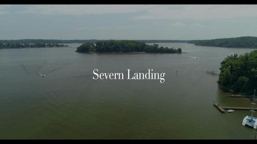 Severn Landing