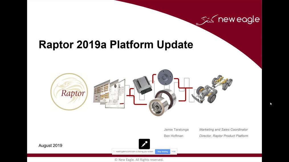 Raptor 2019a Webinar.mp4