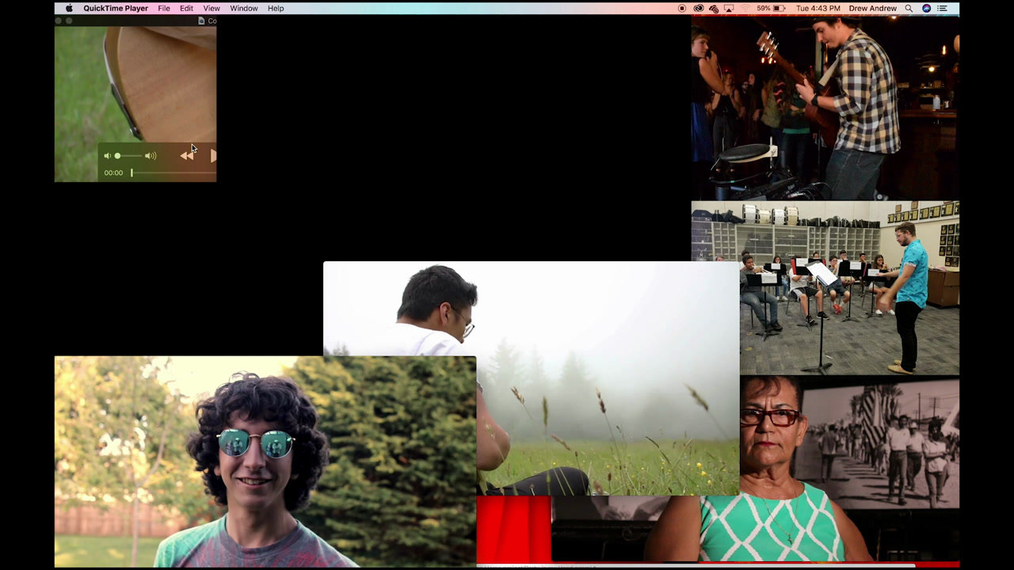 Who I Am as a Digital Storytelller?.mp4