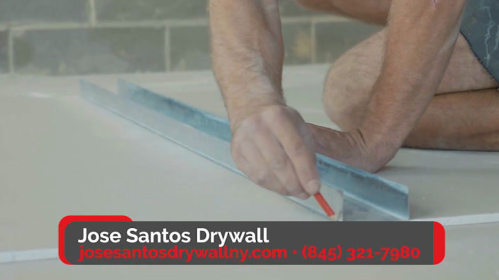 Door Molding  in Middletown NY, Jose Santos Drywall