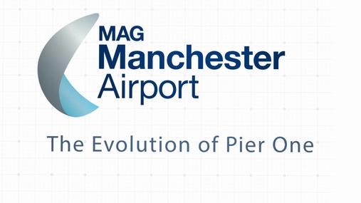 MAG Evolution of pier one Master.mp4