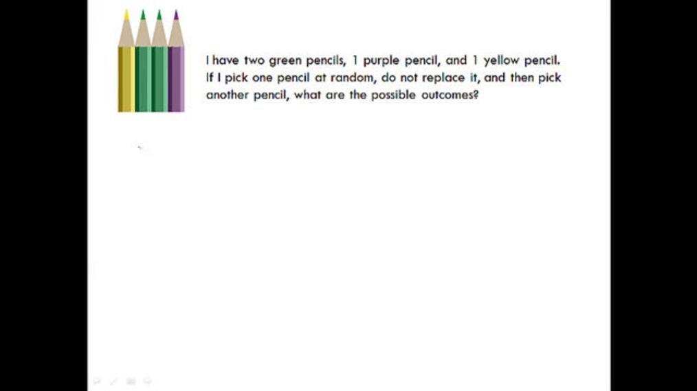 Pick Two Pencils.mp4