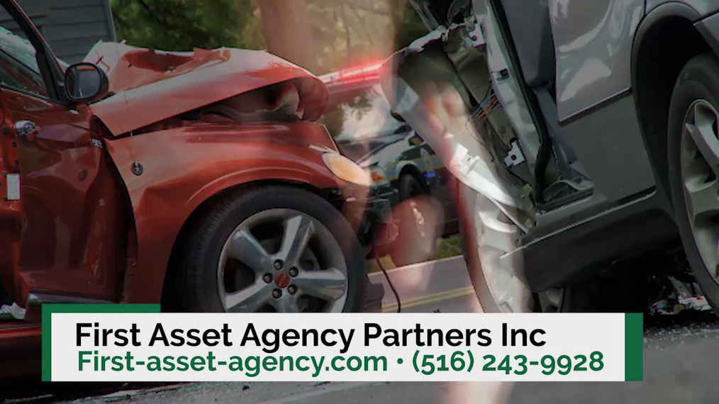 Insurance Agency in Williston Park NY, First Asset Agency Partners Inc