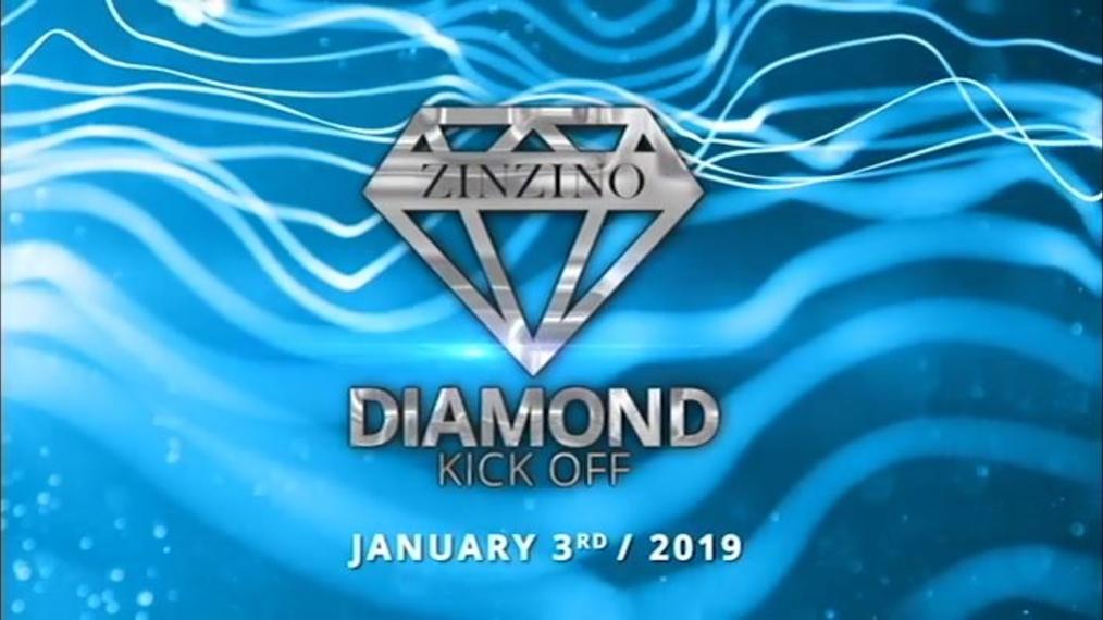 Örjan-Saele-Diamond-Kickof-2019.mov