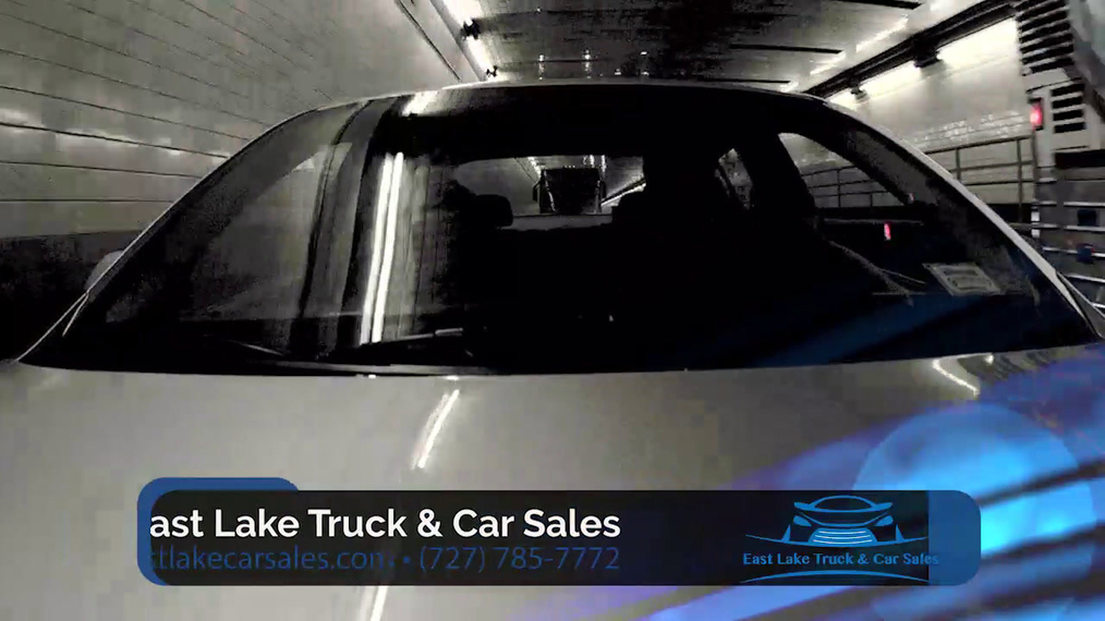 Used Car Dealers in Holiday FL, East Lake Truck & Car Sales
