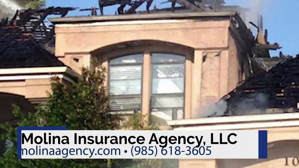 Boat Insurance in Laplace LA, Molina Insurance Agency, LLC