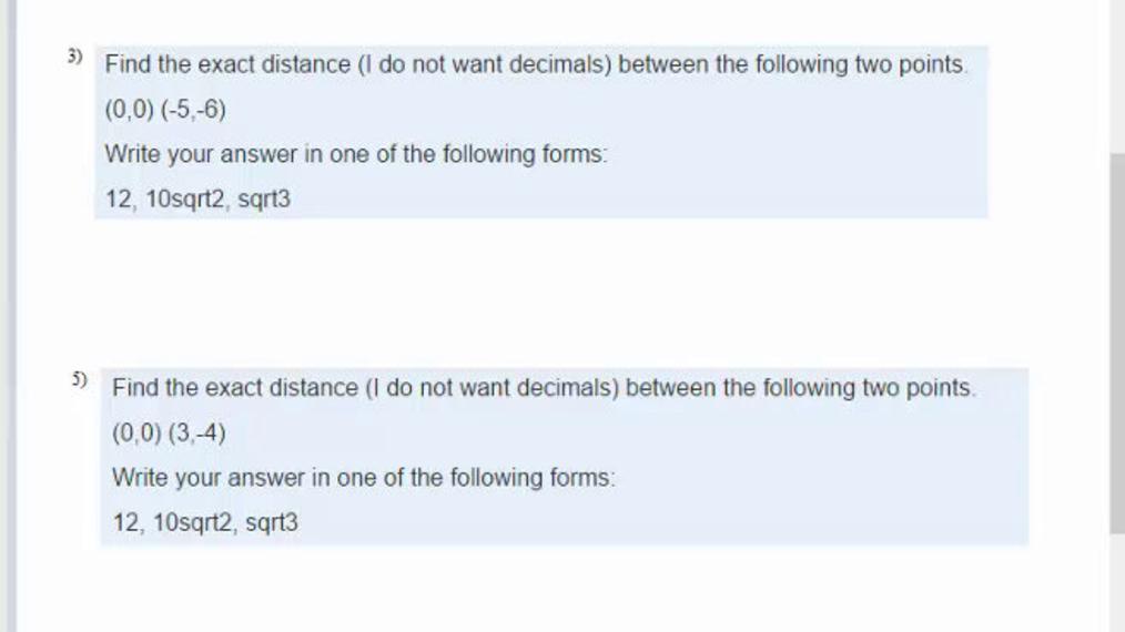 SM III 6.15 Homework Help.mp4