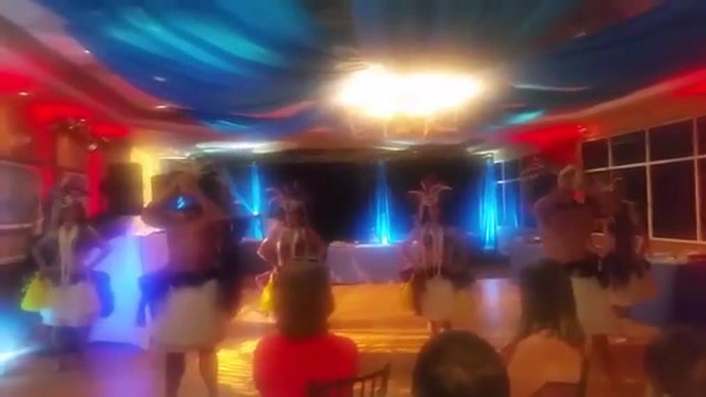 Polynesian Dancers.mp4