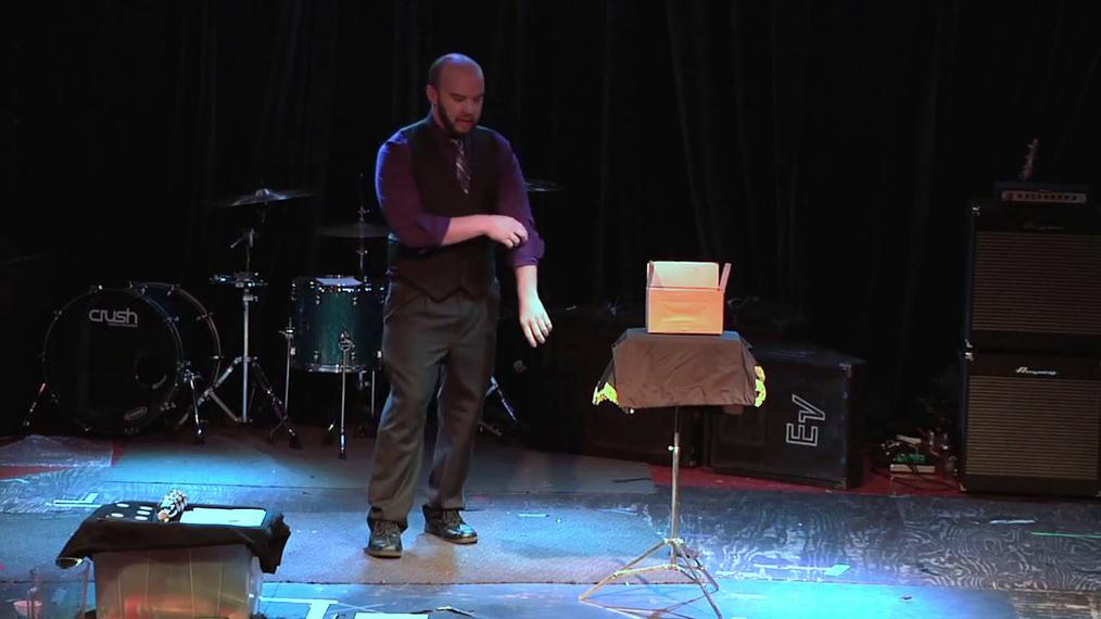Magician Nick (2).mp4