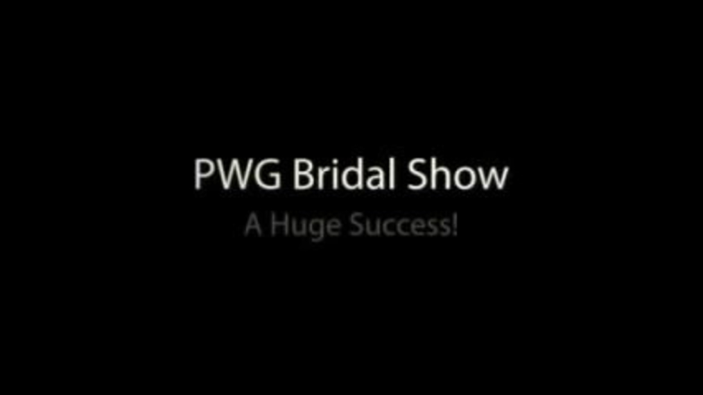 PWG Bridal Show.mp4