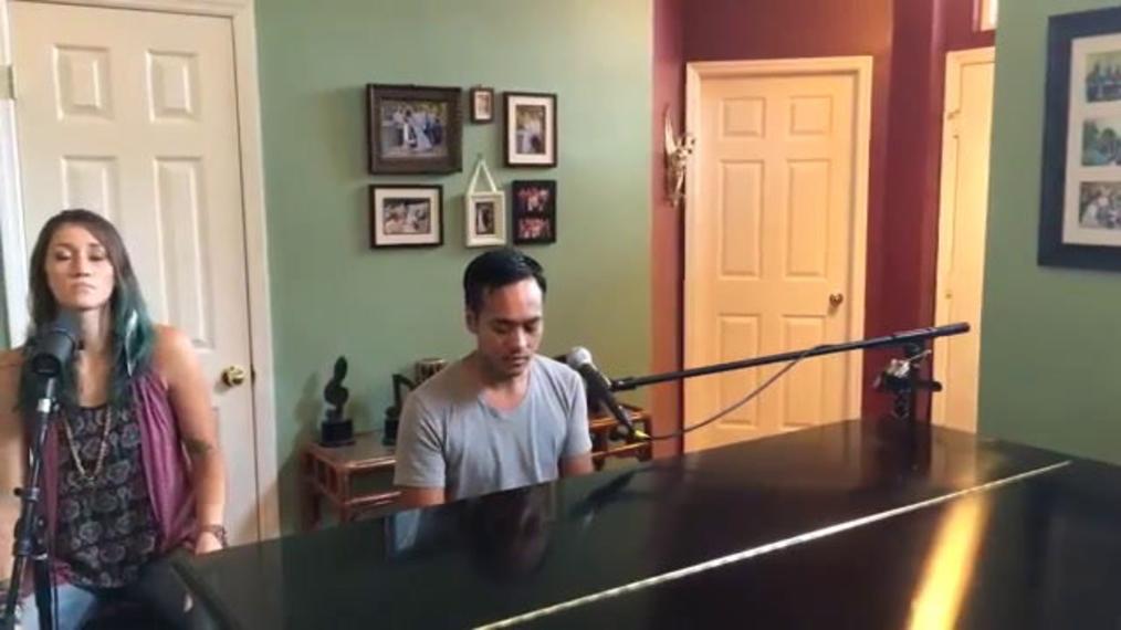 Pianist J.C. (4).mp4