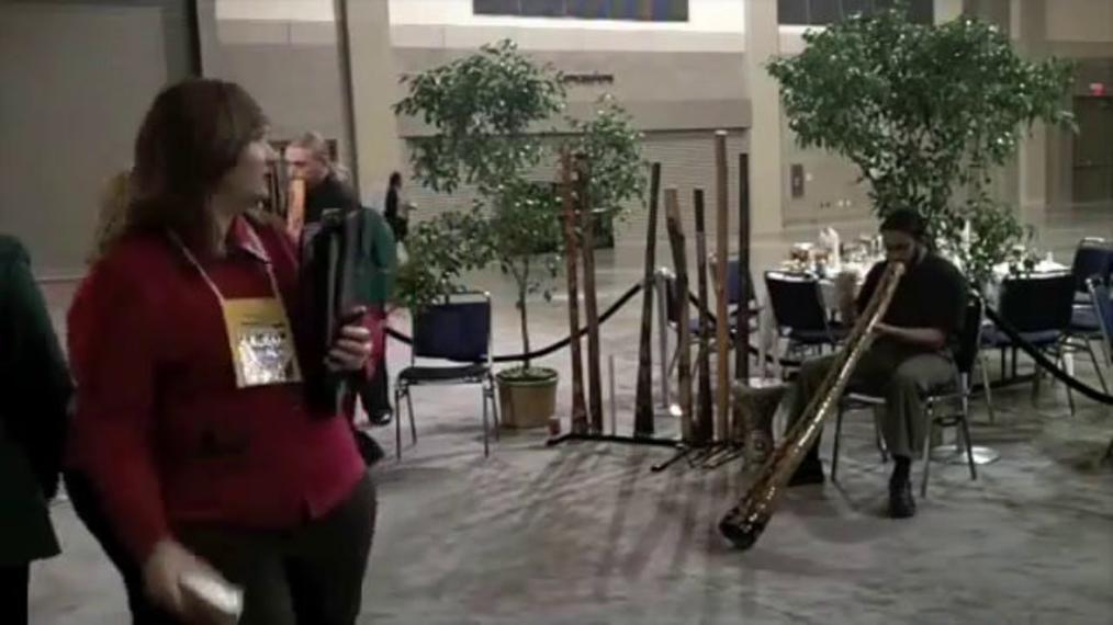 Didgeridoo.mp4