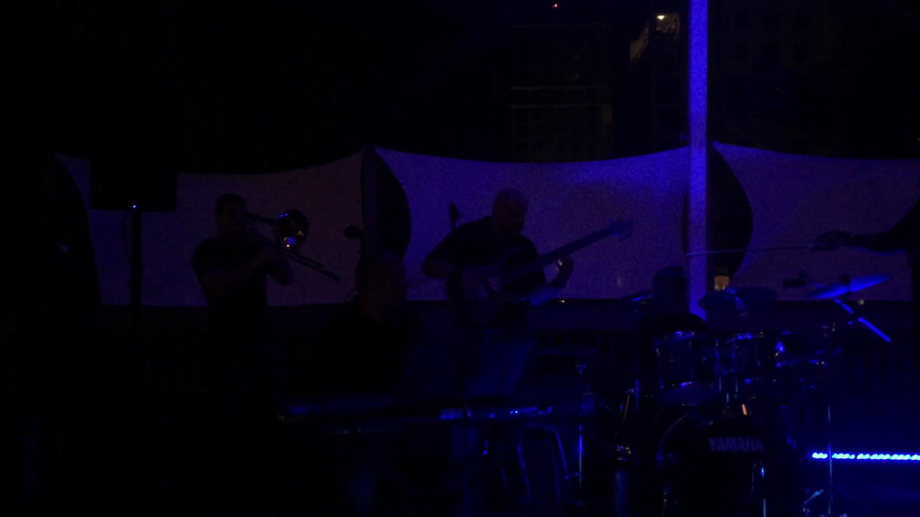 Band T.I.M. (2).mp4