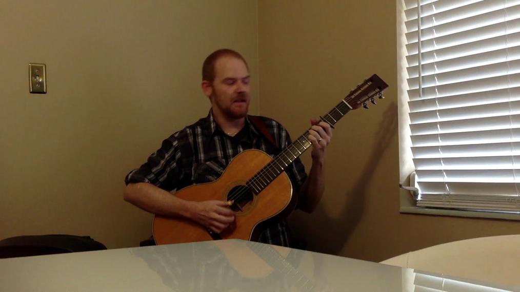 Guitarist J.M.(6).mp4