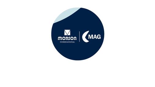 MAG Morson Animation Intro.mp4