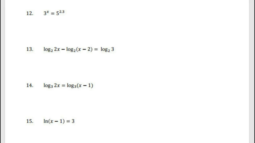 Precalculus Log Review Guided Notes Part 3.mp4