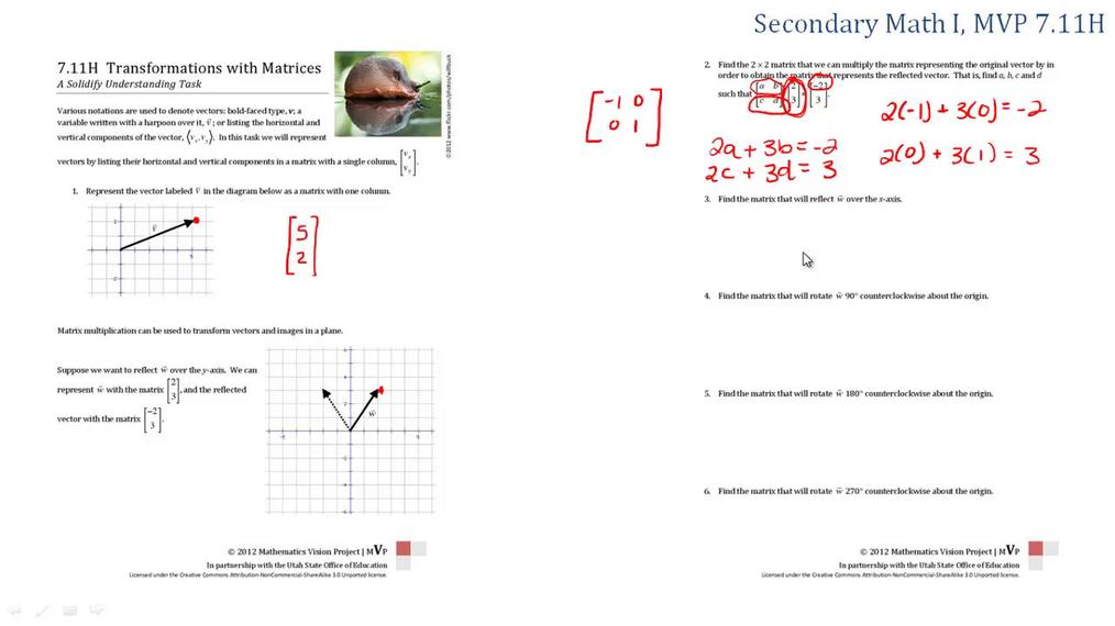 SMI 7.11H Explanation.mp4
