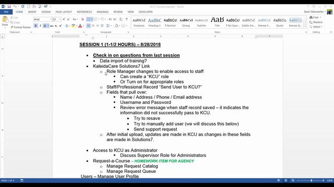 CHIK KCU Set Up Session 1.mp4
