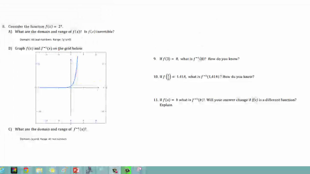 Sm III 1.3 Inverse Functions Part 2.mp4