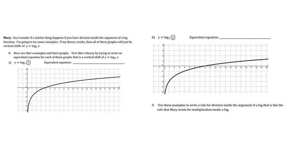 SM III 2.3 Properties of Logs Part 2.mp4
