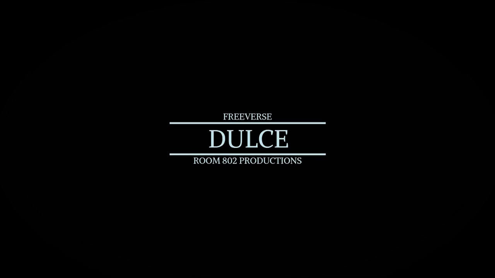 Dulce Free Verse