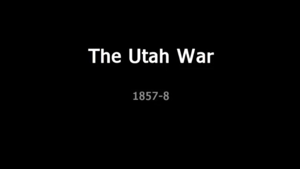 The Utah War.mp4