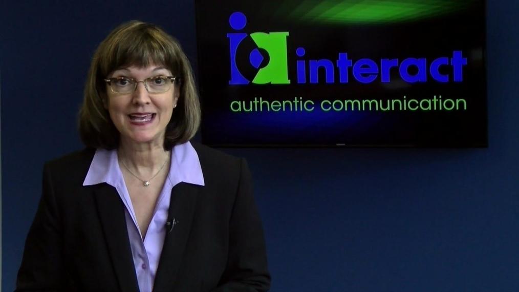 1 Minute Insight : Building Team Trust