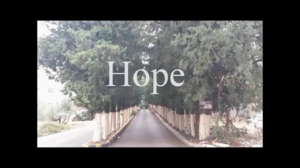 Hope Video.mp4