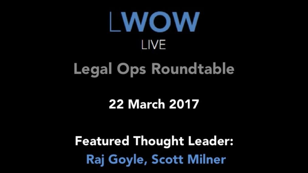 20170322_LWOW Live.mp4