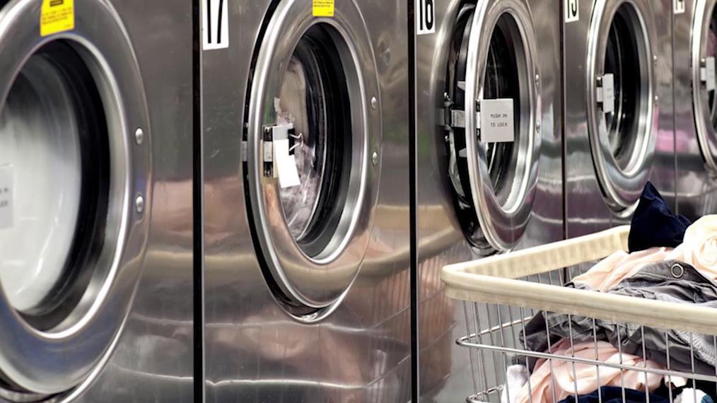 Laundromat in Littleton CO, Fresh Start 1 Laundromat