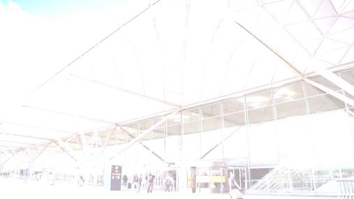 Fukuoka Airport 240817.mp4