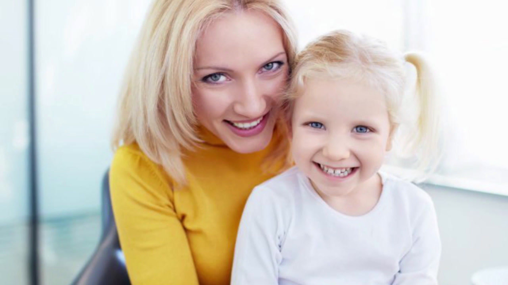Dentist in Gaithersburg MD, Quince Orchard Family Dentistry