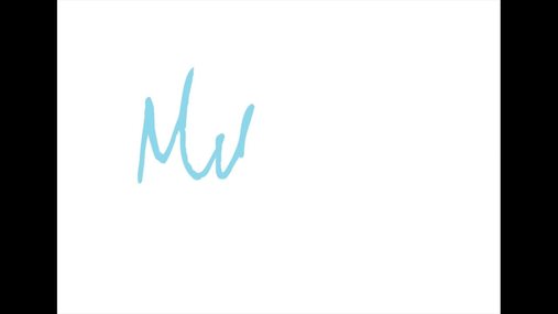 ChrisWild.wmv