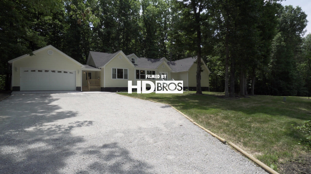 439 Wood Acres Rd.mov