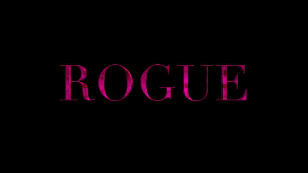 Rouge Bio Teaser