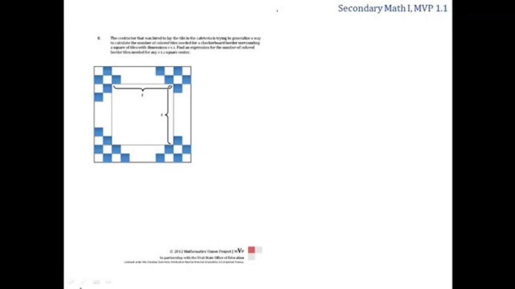 SMI 1.1b Explanation 1.mp4