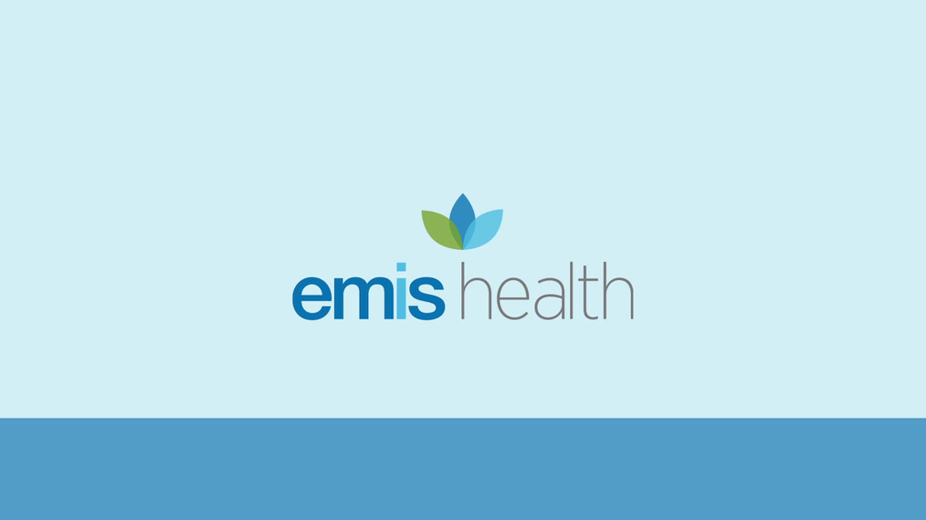 EMIS - Prescribing Web (H.264).mov