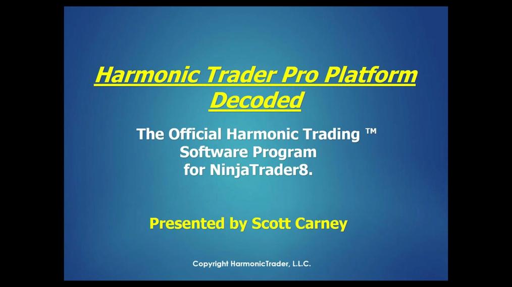 2017-10-04 16.03 Harmonic Patterns Decoded.mp4