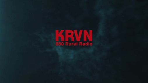 KRVN Mobile App Features