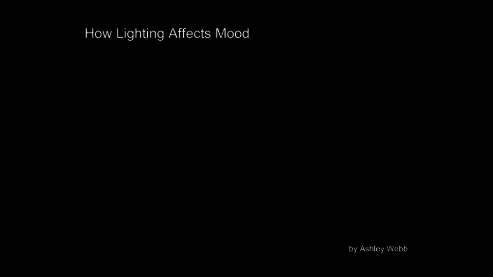 How-Lighting-Affects-Mood.mov