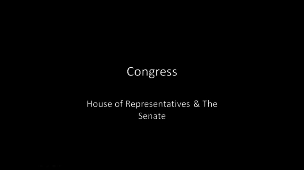 Legislative Branch.mp4
