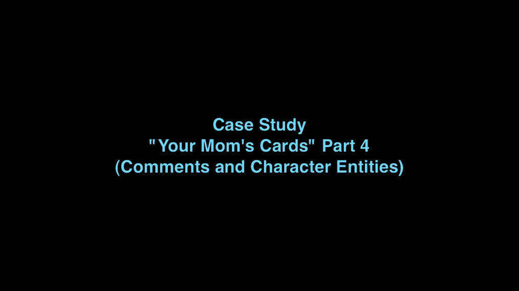 Your Moms Cards Part 4.mp4