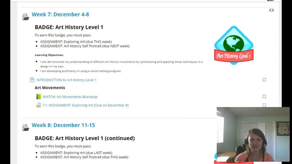 GD+Art+History+Level+1+Introduction.mp4