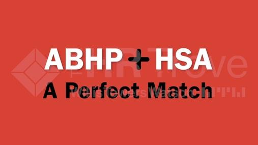 Video 1 _ ABHP + HSA - option B _ watermark _ Trove_Generic _ final.mp4