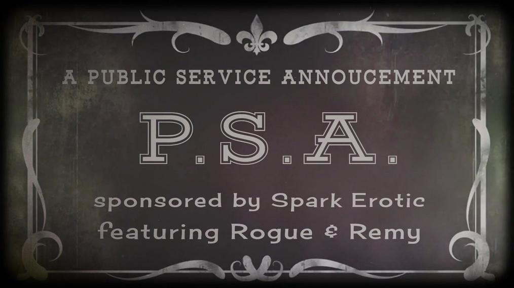 PSA Trailer