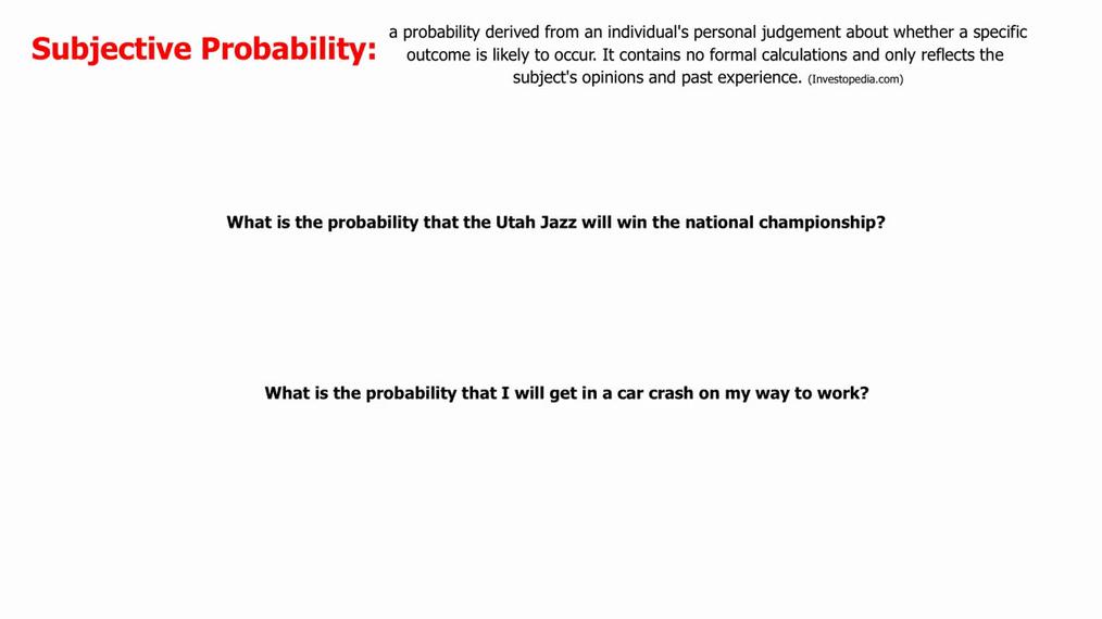 Subjective Probability.mp4