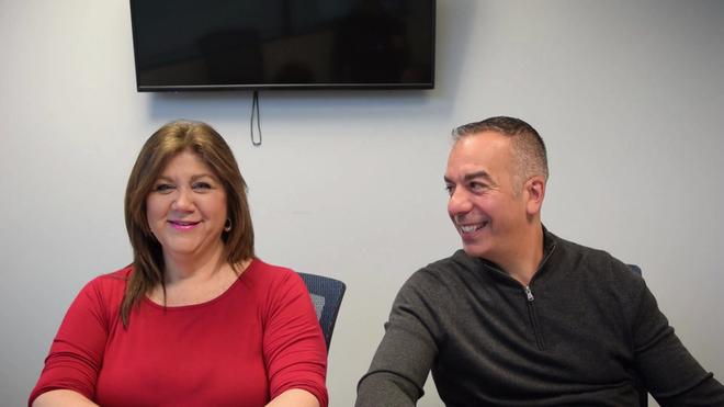 Ask The Managing Partner - Episode 15