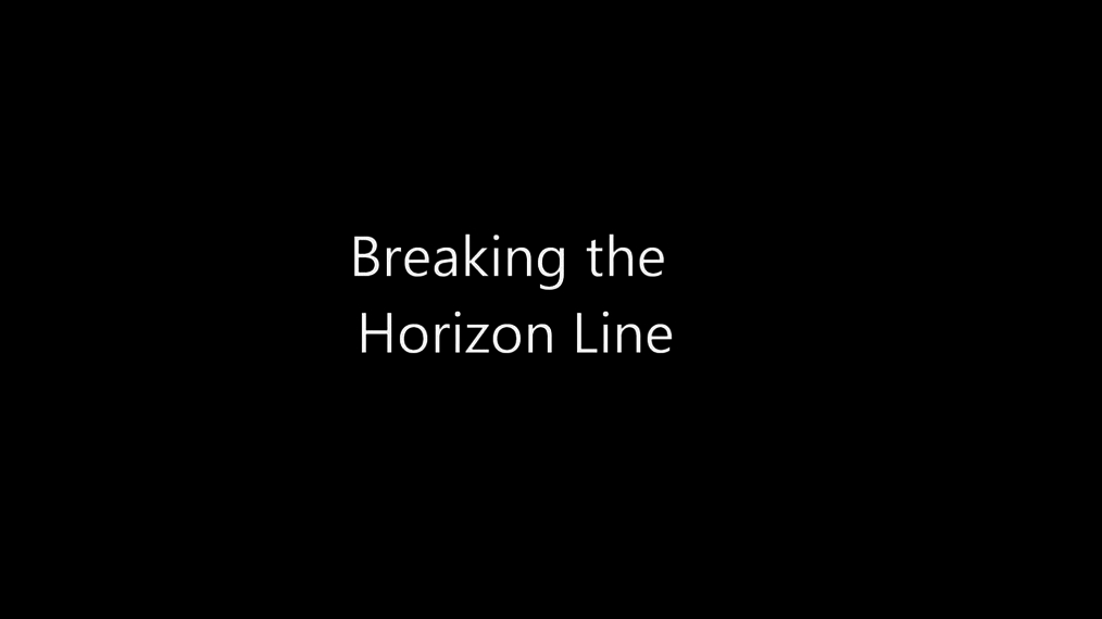 Breaking the Horizon Line Arches (1).mp4