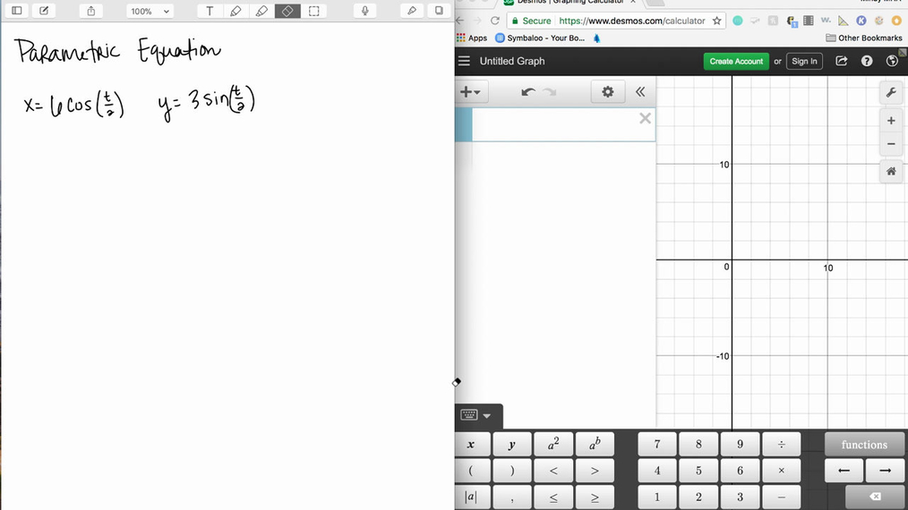 Parametric Graphs in Desmos.mp4